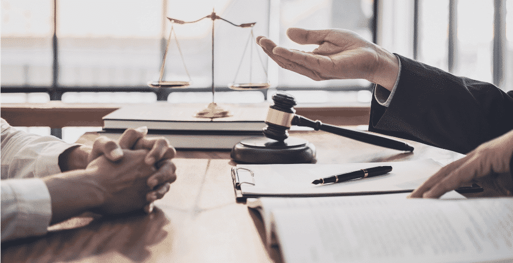 Attorney-Client Privilege: Why Your Loved One's Attorney Can't Tell You Everything About the Case