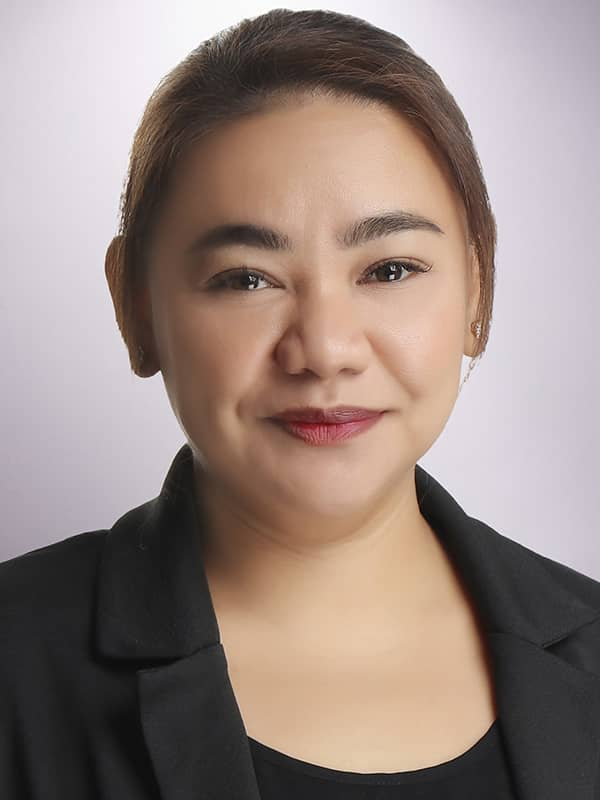 Mailyn Aguilar