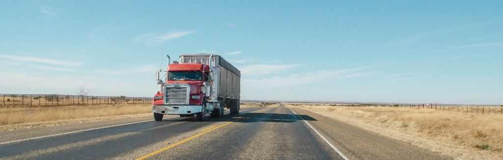 Can I Keep my CDL With a DUI?