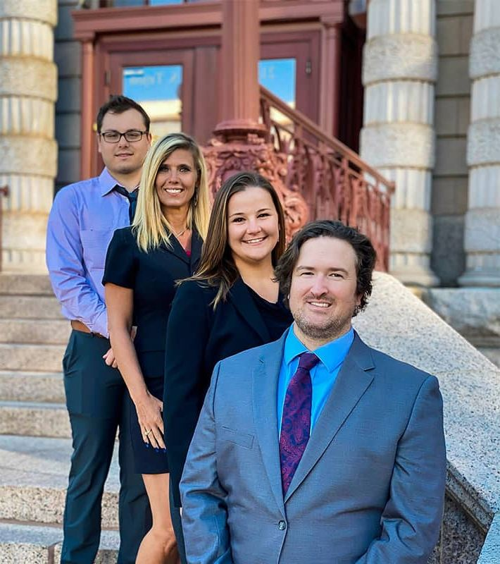 colorado springs criminal defense law firm