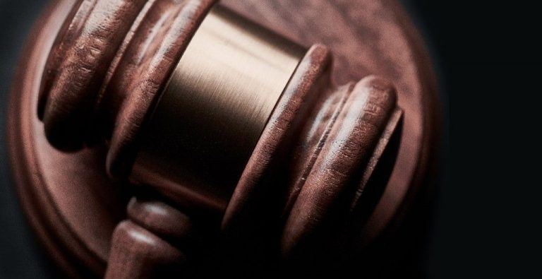 The 10 Steps of the Criminal Procedure in Colorado