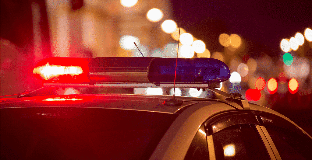 7 Things You Need To Understand About Dealing With The Police