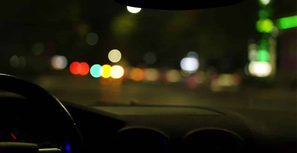 DUI Checkpoints in Colorado Springs — Are They Even Legal?