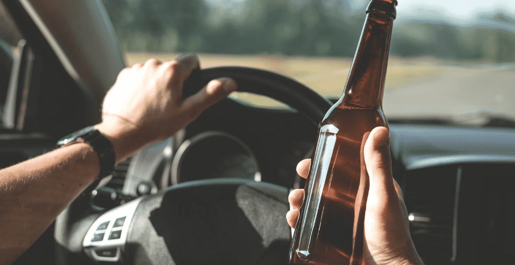 What Can I Do to Help My Case Before DUI Court?