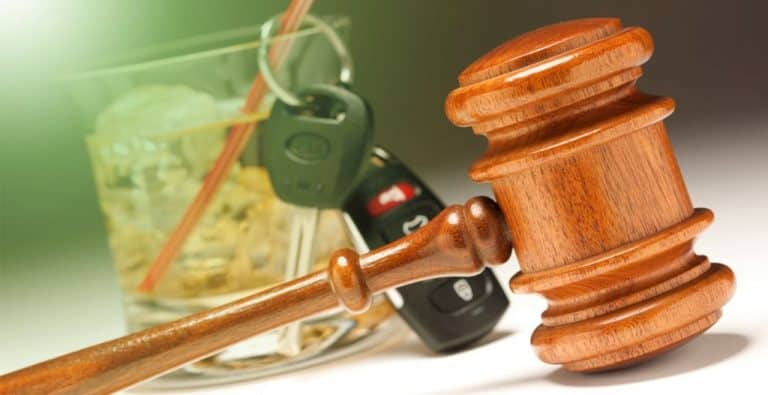 How Much Does a DUI Lawyer Cost in Colorado Springs?