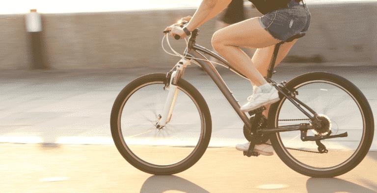 Can I Really Get a DUI on a Bike?