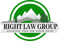 Right Law Group, Guiding You On Your Path