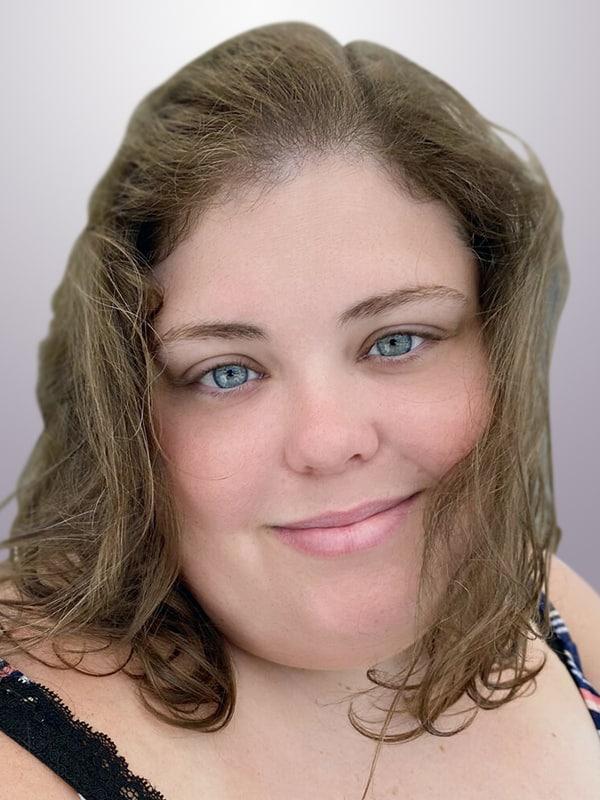 Nanette Dion