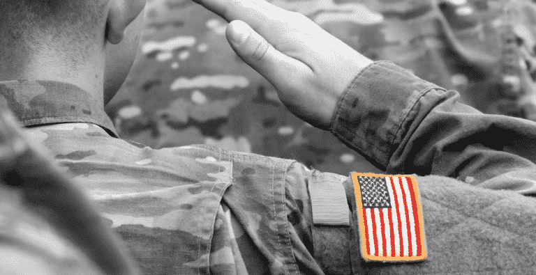 8 Things all Veterans Need to Know About PTSD Defense in Court