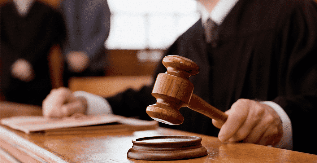 You Have The Right To A Speedy Trial - What Does it Mean?