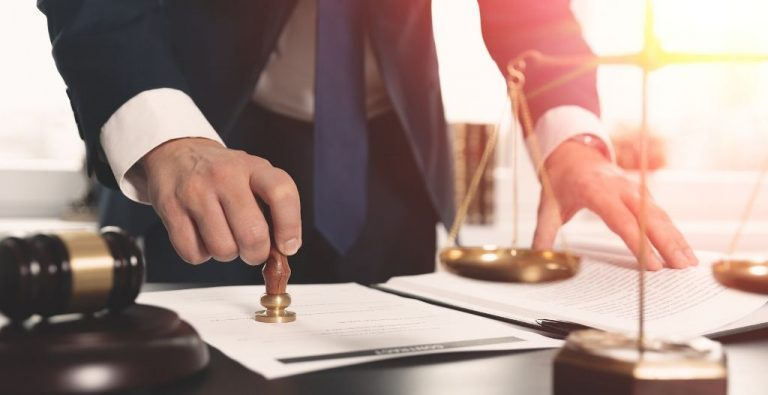 What You Need to Know About Sealing Records in Colorado