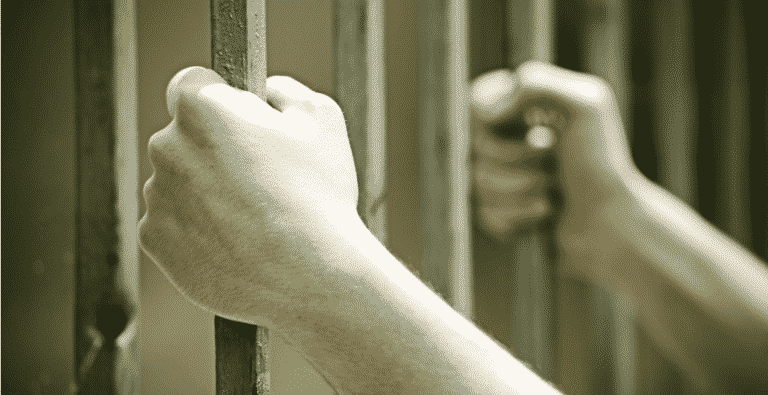 What Happens to Your VA Benefits If You Go To Jail?