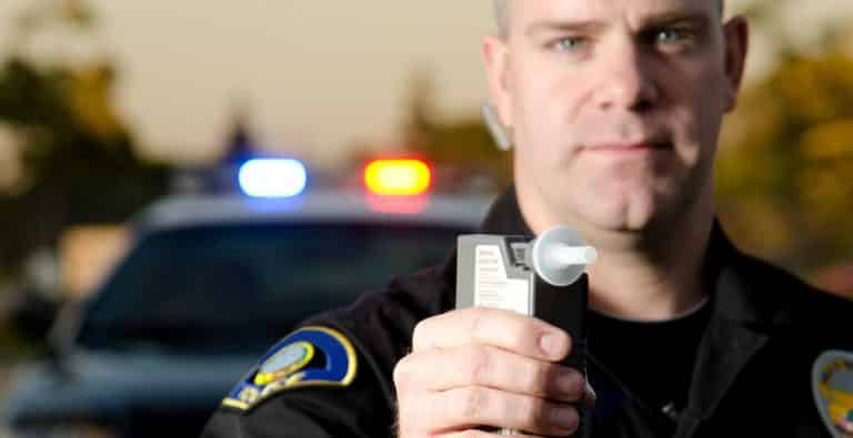 BAC Test: What Happens If You Refuse a Breathalyzer in Colorado?